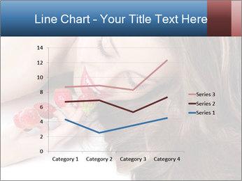 0000076524 PowerPoint Template - Slide 54