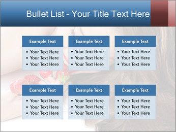 0000076524 PowerPoint Template - Slide 56