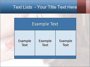 0000076524 PowerPoint Template - Slide 59