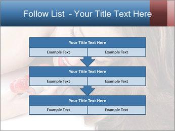 0000076524 PowerPoint Template - Slide 60