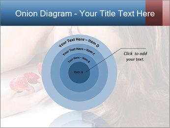 0000076524 PowerPoint Template - Slide 61