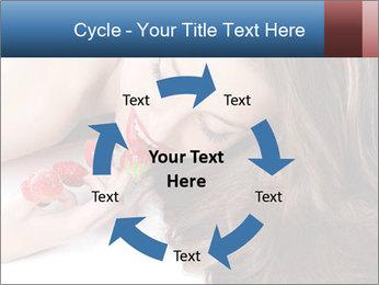 0000076524 PowerPoint Template - Slide 62