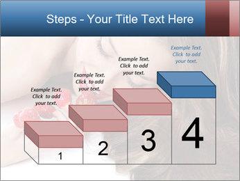 0000076524 PowerPoint Template - Slide 64