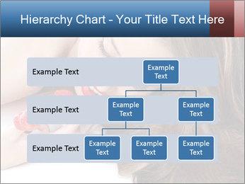 0000076524 PowerPoint Template - Slide 67