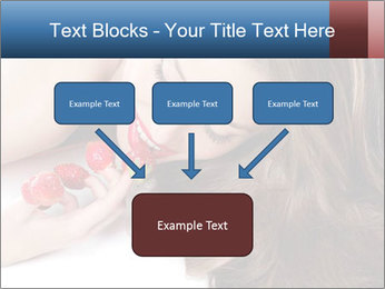 0000076524 PowerPoint Template - Slide 70