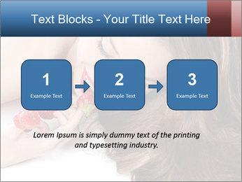 0000076524 PowerPoint Template - Slide 71