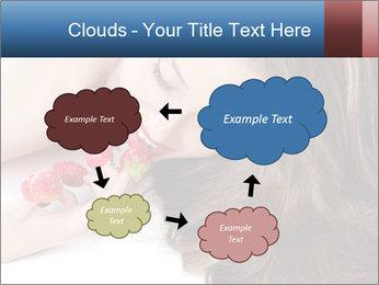 0000076524 PowerPoint Template - Slide 72