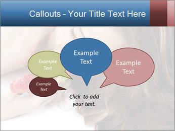 0000076524 PowerPoint Template - Slide 73