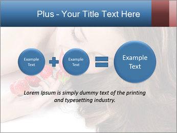 0000076524 PowerPoint Template - Slide 75