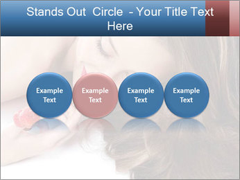 0000076524 PowerPoint Template - Slide 76