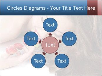 0000076524 PowerPoint Template - Slide 78