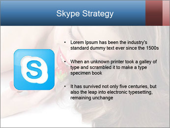 0000076524 PowerPoint Template - Slide 8