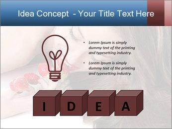 0000076524 PowerPoint Template - Slide 80
