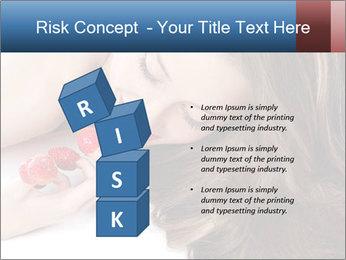 0000076524 PowerPoint Template - Slide 81