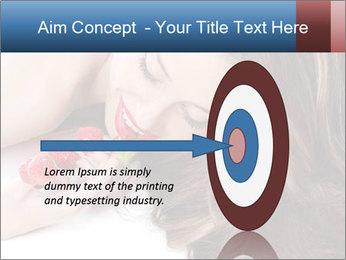 0000076524 PowerPoint Template - Slide 83