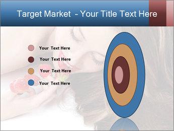 0000076524 PowerPoint Template - Slide 84