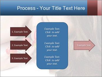 0000076524 PowerPoint Template - Slide 85
