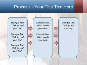 0000076524 PowerPoint Template - Slide 86