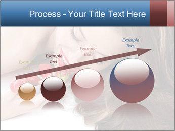 0000076524 PowerPoint Template - Slide 87