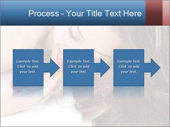 0000076524 PowerPoint Template - Slide 88