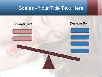 0000076524 PowerPoint Template - Slide 89