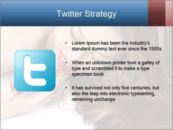 0000076524 PowerPoint Template - Slide 9