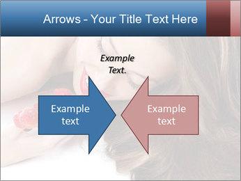 0000076524 PowerPoint Template - Slide 90