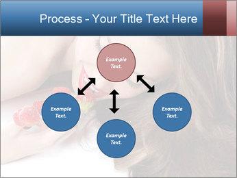 0000076524 PowerPoint Template - Slide 91