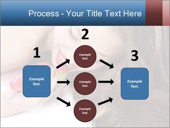 0000076524 PowerPoint Template - Slide 92