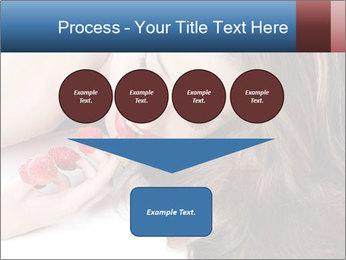0000076524 PowerPoint Template - Slide 93