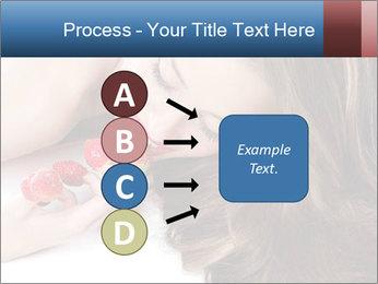 0000076524 PowerPoint Template - Slide 94