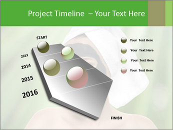 0000076525 PowerPoint Template - Slide 26