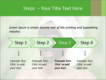 0000076525 PowerPoint Template - Slide 4