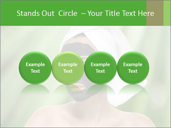 0000076525 PowerPoint Template - Slide 76