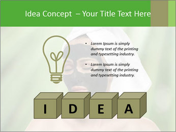 0000076525 PowerPoint Template - Slide 80
