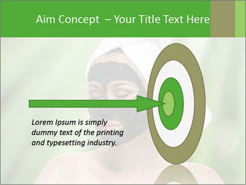 0000076525 PowerPoint Template - Slide 83