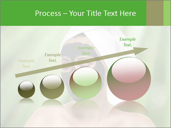 0000076525 PowerPoint Template - Slide 87