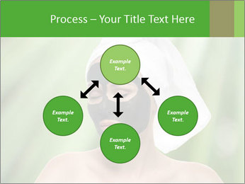 0000076525 PowerPoint Template - Slide 91