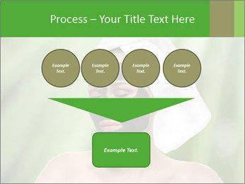 0000076525 PowerPoint Template - Slide 93