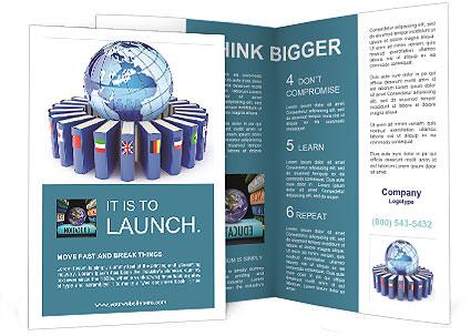 0000076526 Brochure Template