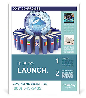 0000076526 Poster Template