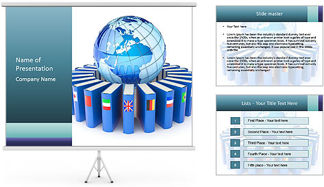 0000076526 PowerPoint Template
