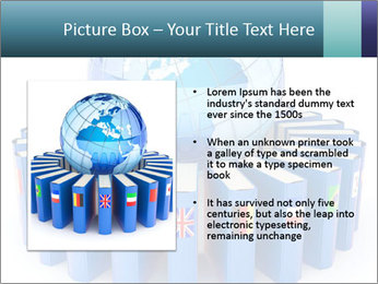 0000076526 PowerPoint Template - Slide 13