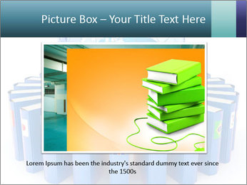 0000076526 PowerPoint Template - Slide 15