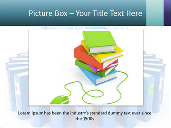 0000076526 PowerPoint Template - Slide 16