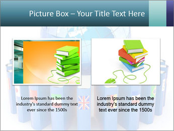 0000076526 PowerPoint Template - Slide 18