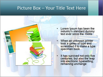 0000076526 PowerPoint Template - Slide 20