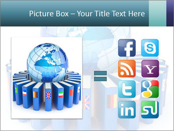 0000076526 PowerPoint Template - Slide 21
