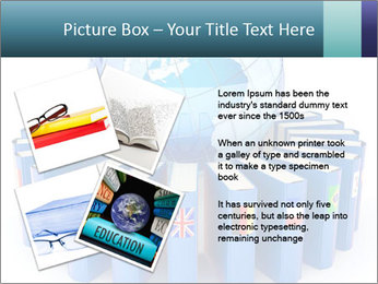 0000076526 PowerPoint Template - Slide 23