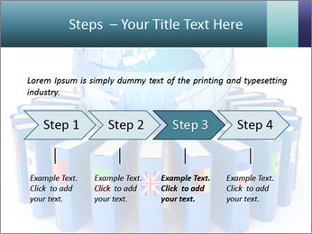 0000076526 PowerPoint Template - Slide 4